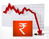 BMGI :: Continued Devaluation of the Indian Rupee : 07.06.2012