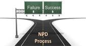 BMGI :: Is Your New Product development Process Creating Or Slowly Erasing Your Business?