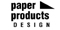 The Paper Products